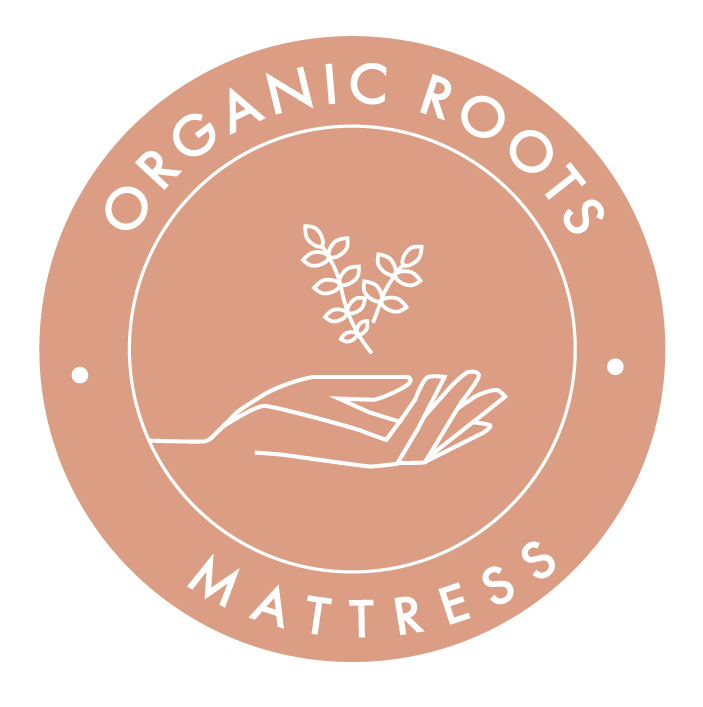 Organic Roots Mattress
